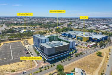 56 Ellen Stirling Boulevard & 1A Sunray Drive Innaloo WA 6018 - Image 3