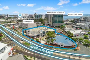 127-137 Horton Parade Maroochydore QLD 4558 - Image 2