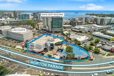 127-137 Horton Parade Maroochydore QLD 4558 - Image 3
