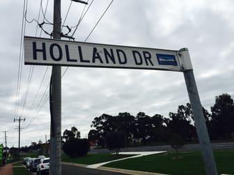 Lot 420 Holland Drive Melton VIC 3337 - Image 1