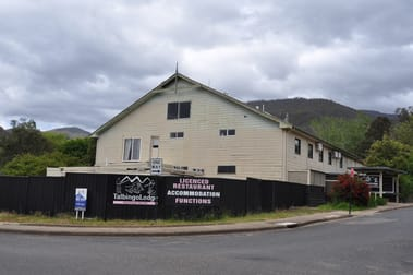 45 Lampe Street Talbingo NSW 2720 - Image 1