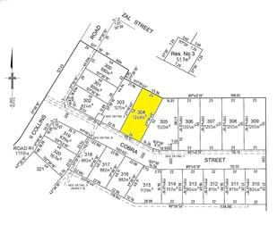 Lot 304 Holland Drive Melton VIC 3337 - Image 2