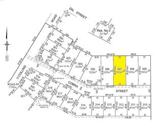 Lot 307 Holland Drive Melton VIC 3337 - Image 2