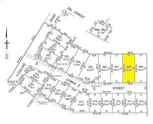 Lot 308 Holland Drive Melton VIC 3337 - Image 2