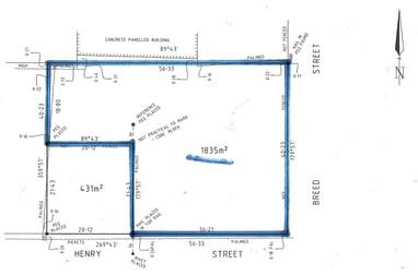 19-21 Breed Street Traralgon VIC 3844 - Image 1
