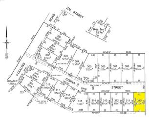 Lot 310 Holland Drive Melton VIC 3337 - Image 2