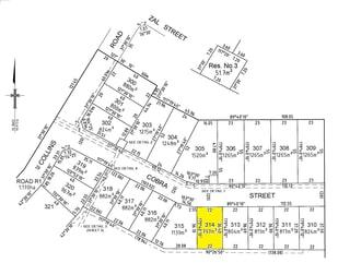 Lot 314 Holland Drive Melton VIC 3337 - Image 2