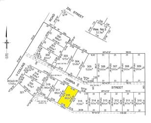 Lot 316 Holland Drive Melton VIC 3337 - Image 2