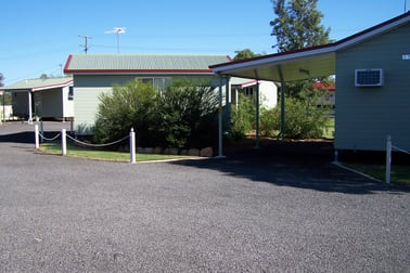 Mitchell QLD 4465 - Image 2