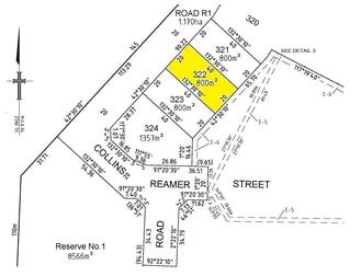 Lot 322 Holland Drive Melton VIC 3337 - Image 2