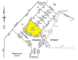 Lot 324 Holland Drive Melton VIC 3337 - Image 2