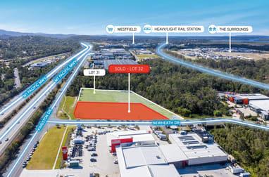 Lot 31/2-4 Newheath Drive Arundel QLD 4214 - Image 1