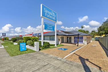 214 Nicklin Way Warana QLD 4575 - Image 1