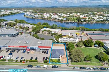 214 Nicklin Way Warana QLD 4575 - Image 2