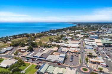 Pialba QLD 4655 - Image 3