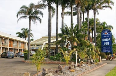 Merimbula NSW 2548 - Image 2