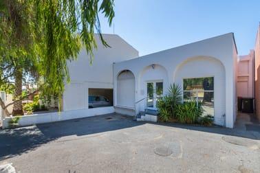 112 Churchill Avenue Subiaco WA 6008 - Image 2