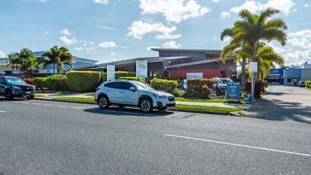 85-91 Willetts Road & 1/3 Discovery Ln Mount Pleasant QLD 4740 - Image 2