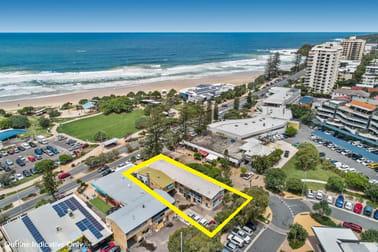 1788 David Low Way Coolum Beach QLD 4573 - Image 1