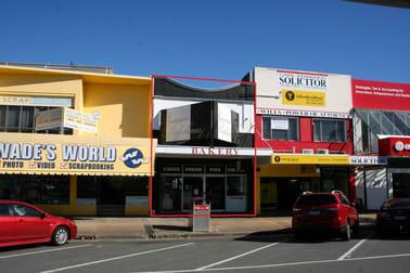 45 Wharf Street Tweed Heads NSW 2485 - Image 1