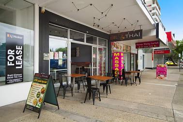 45 Wharf Street Tweed Heads NSW 2485 - Image 3