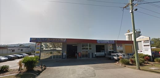 Unit 9/30-32 Old Pacific Highway Yatala QLD 4207 - Image 2
