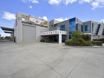 224-230 South Gippsland Highway Dandenong VIC 3175 - Image 1
