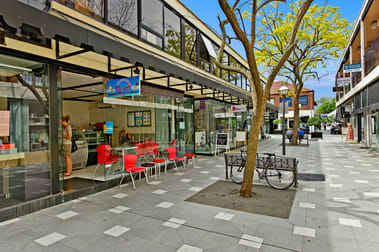 5 Knox Street Double Bay NSW 2028 - Image 1