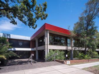 16-22 Raglan Road Auburn NSW 2144 - Image 3