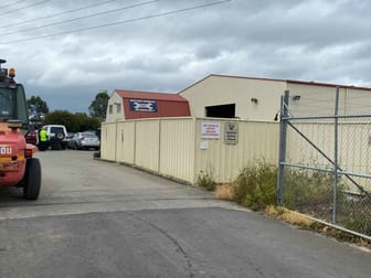 23 Tom Thumb Avenue South Nowra NSW 2541 - Image 2