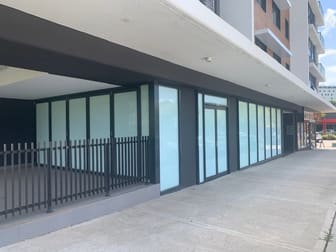 Shop 4/46-48 President avenue Caringbah NSW 2229 - Image 1