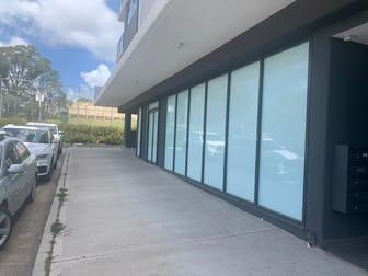 Shop 4/46-48 President avenue Caringbah NSW 2229 - Image 2
