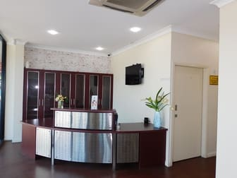 209 Flinders Street Townsville City QLD 4810 - Image 3