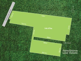 440 Warrowie Road Irrewarra VIC 3249 - Image 1