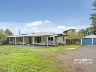 440 Warrowie Road Irrewarra VIC 3249 - Image 3