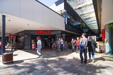 Cnr of Logan Road & Link Street Upper Mount Gravatt QLD 4122 - Image 3