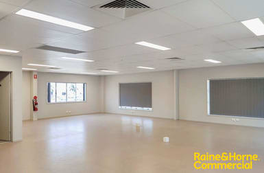 71 Connors Road Paget QLD 4740 - Image 2