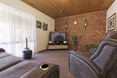 83 Symonds Street Golden Square VIC 3555 - Image 3