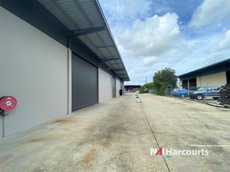 21 Mackie Way Brendale QLD 4500 - Image 3