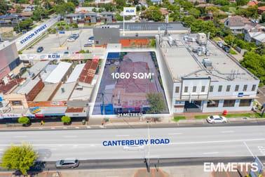 862-864 Canterbury Road Box Hill South VIC 3128 - Image 1