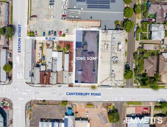 862-864 Canterbury Road Box Hill South VIC 3128 - Image 2