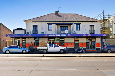 136 Kelly Street Scone NSW 2337 - Image 1