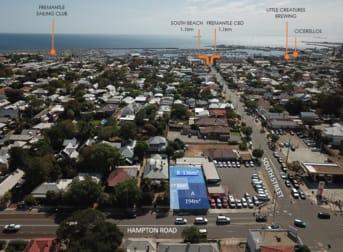 109A Hampton Road South Fremantle WA 6162 - Image 2