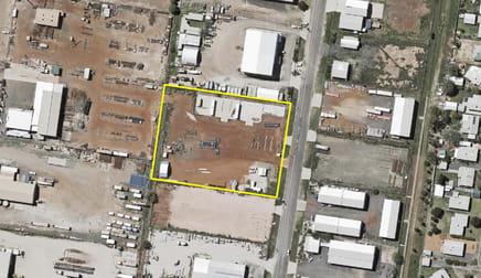 65-71 Spencer Street Roma QLD 4455 - Image 1