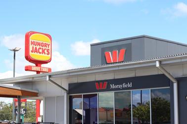 159 Morayfield Road Morayfield QLD 4506 - Image 2