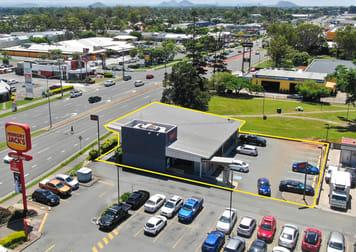 159 Morayfield Road Morayfield QLD 4506 - Image 1