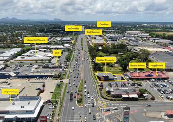 159 Morayfield Road Morayfield QLD 4506 - Image 3