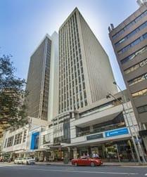 9B/344 Queen Street Brisbane City QLD 4000 - Image 1