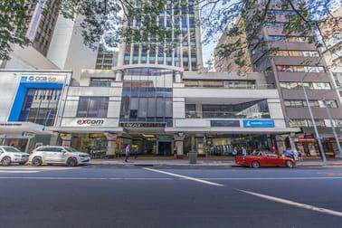 9B/344 Queen Street Brisbane City QLD 4000 - Image 2