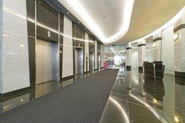 9B/344 Queen Street Brisbane City QLD 4000 - Image 3